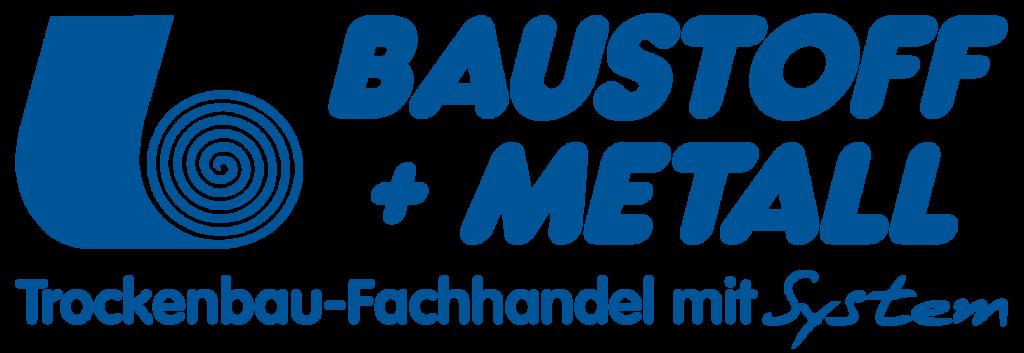 Baustoff_metall