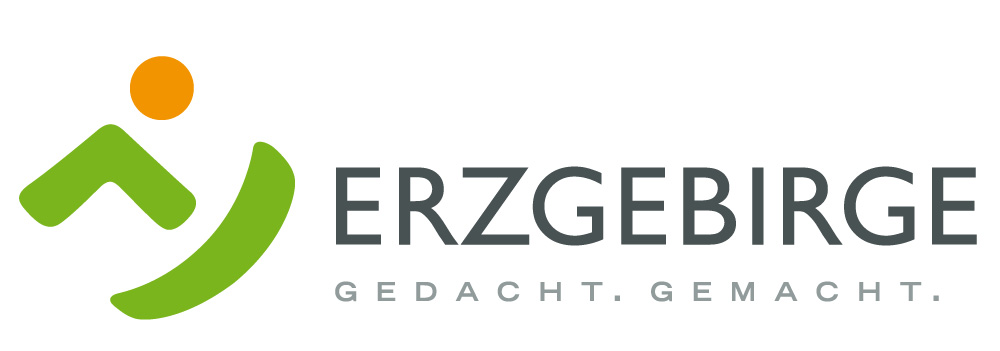 LOGO_allg_ERZGEBIRGE_1000px