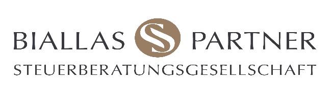 Steuerberatungsgesellschaft_Biallas_und_Partner