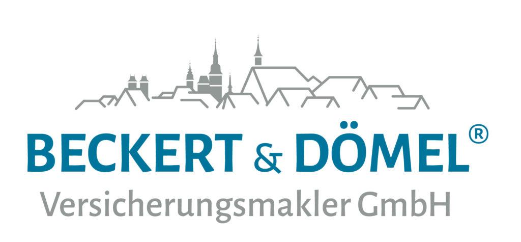 beckert_u_doemel_logo_2016