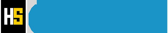 heinrich-schmid-logo