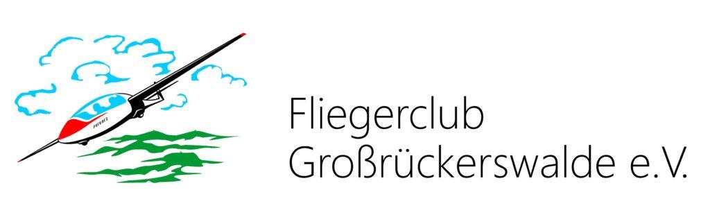 logoFCG
