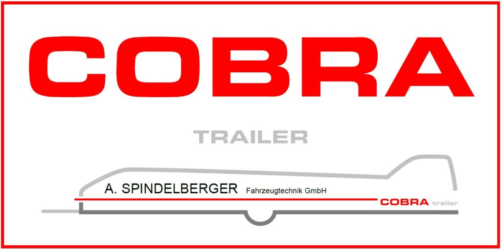 CobraSpindelberger