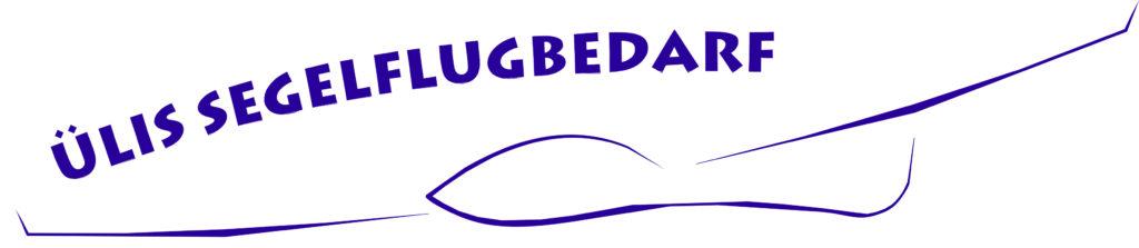logo9_1_rgb